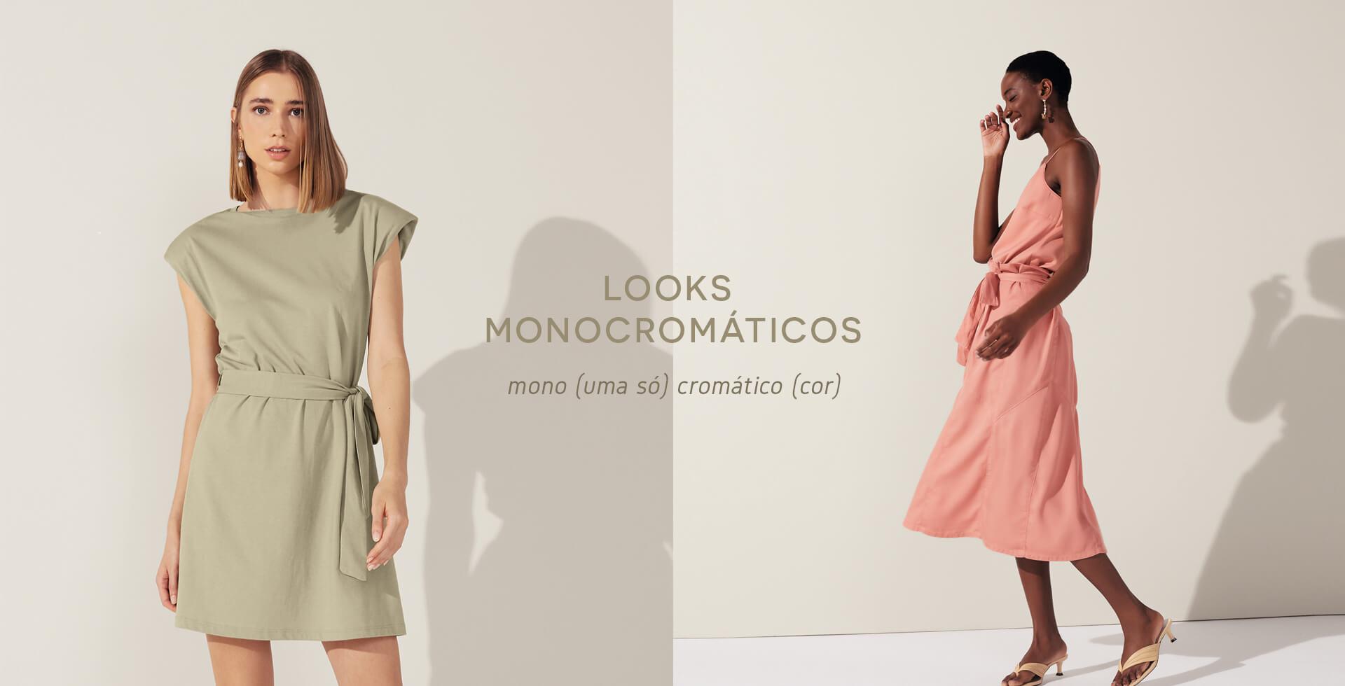 Monocromatico - 030920A1