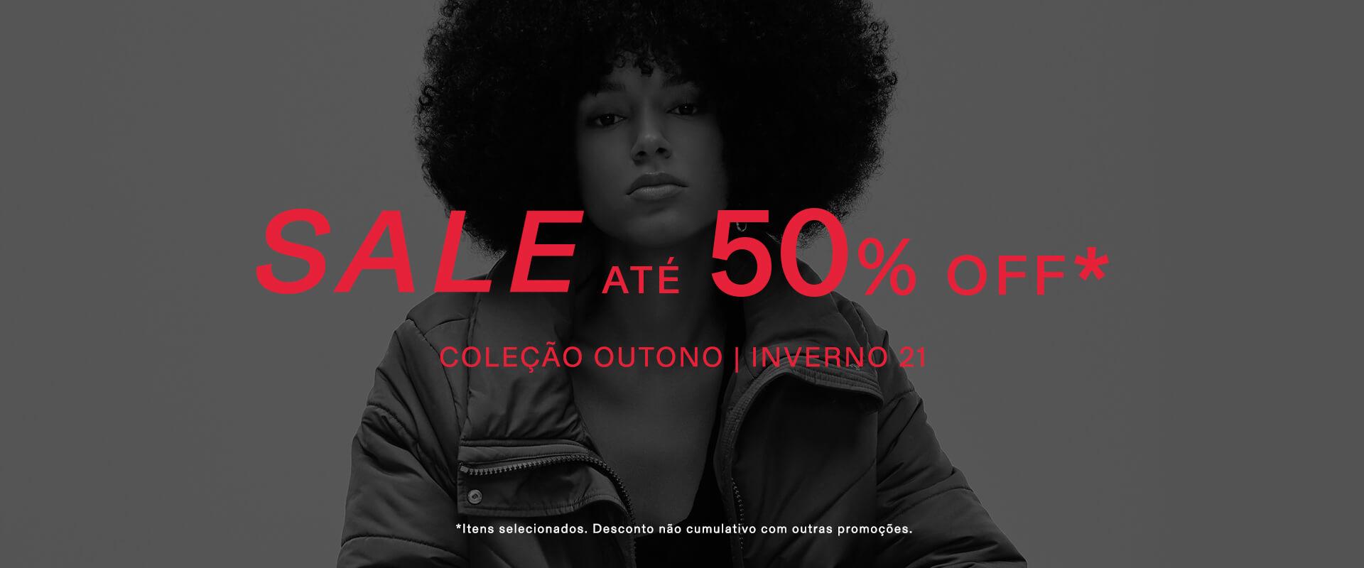 Sale 21-06 - Sale 21-06