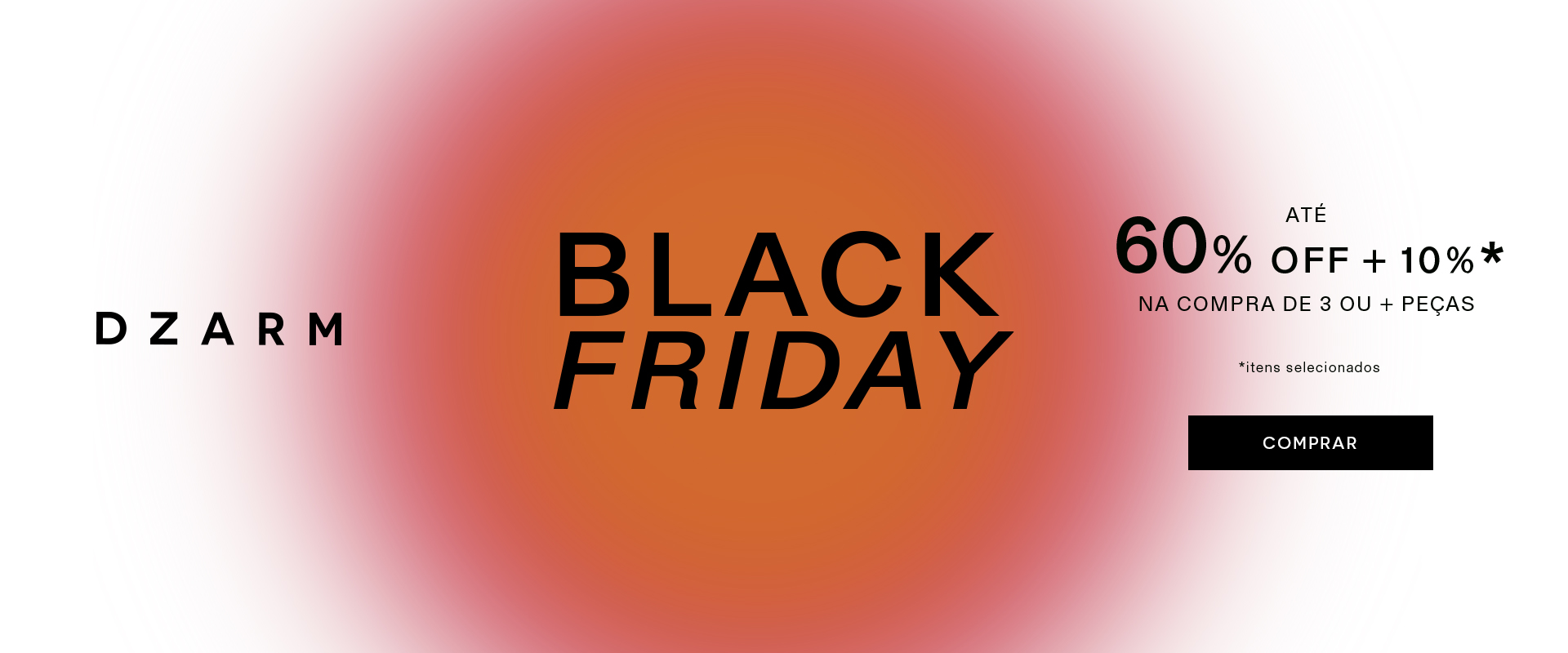 Black Novembro -