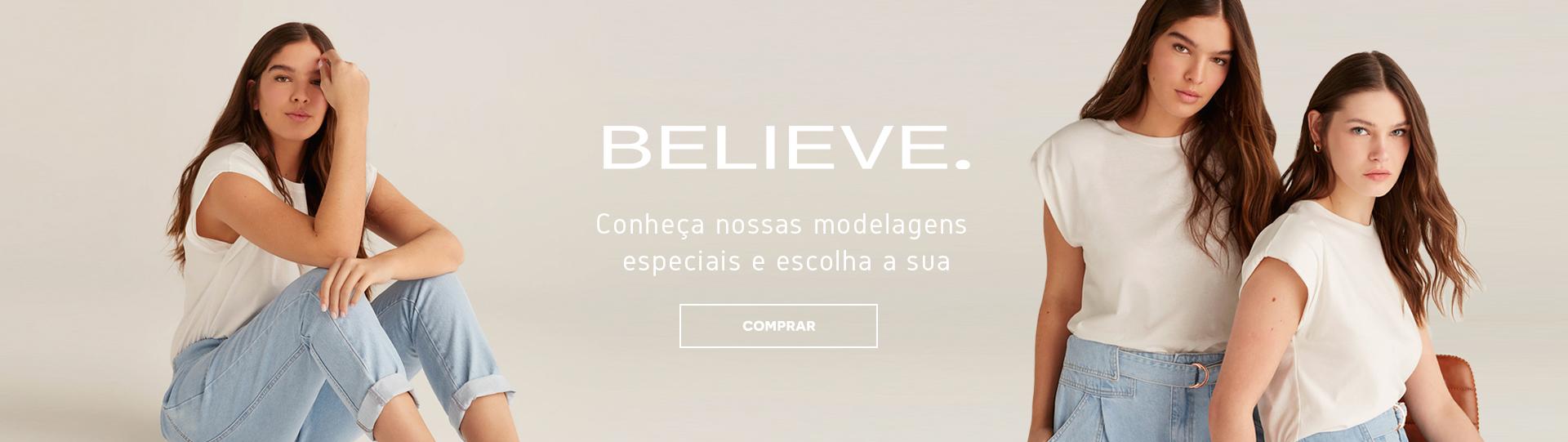 Believe - 201013-Believe